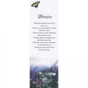 l-49wildflowers