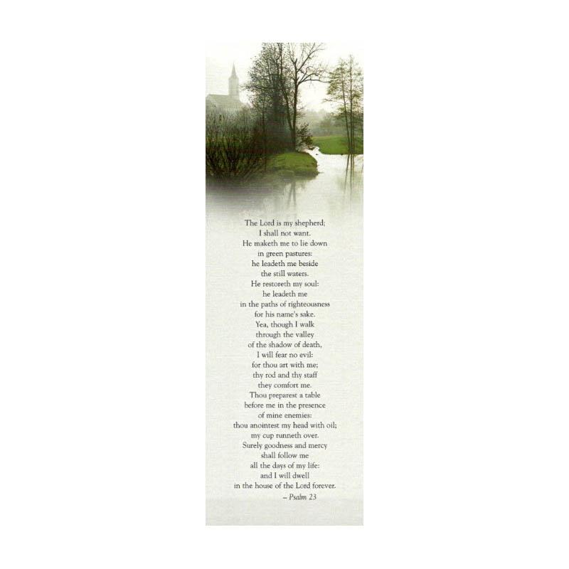 L-110-23-Psalm
